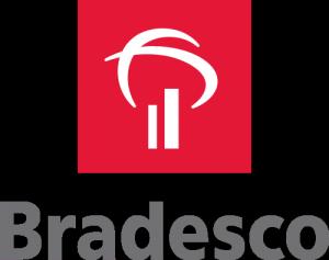 bradesco_logo