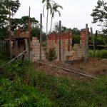 A casa de retiros será mais uma porta aberta por Deus para que os irmãos amazonenses possam buscar ao Senhor