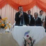 Pr. Aristides Viana