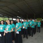 5ª Turma da Escola Intensiva de Missões