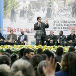 Pr. Humberto Schimitt Vieira - Presidente da AME Heróis da Fé