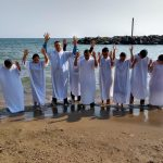 batismo_5_optimized