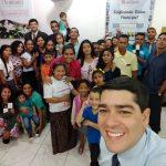 Curso de Ética ministrado pelo Pr. James S. Vieira