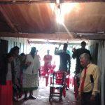 Congregação Yrybucua San Estanislao
