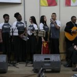 41ª Turma da Escola Extensiva de Missões